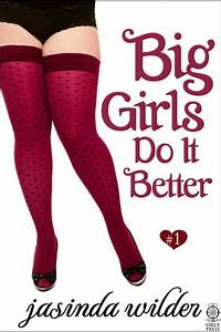 Sexy Big Girl Q... Secy Girl Quotes