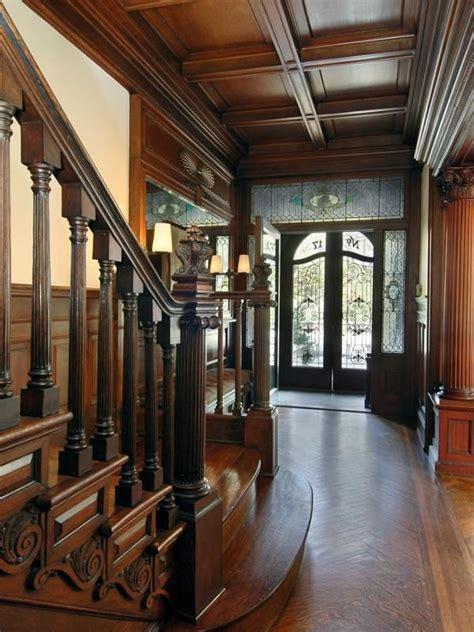 25+ Best Victorian Interiors Ideas On Pinterest