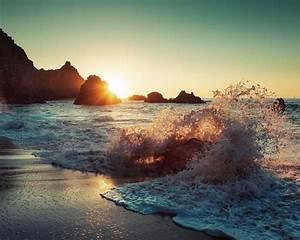 Sea Photographs | AmO  Sea