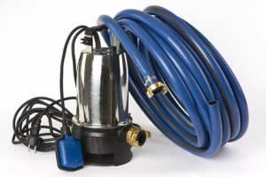 Wasserhahn Für Regentonne : pumpe f r die regentonne welche pumpenart ist die beste ~ Yasmunasinghe.com Haus und Dekorationen