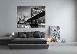High quality images for peinture chambre moderne 2015 30love9.ml