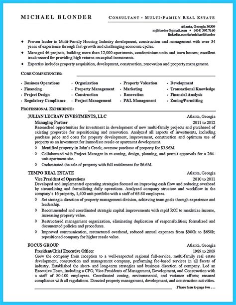 What Do U Put On A Resume by Pin On Resume Template