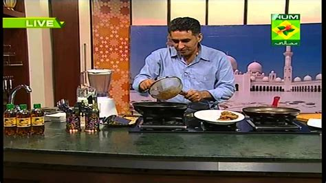 cuisine chef tv cooking on a budget seekh kabab cooking tv