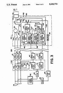 Rcs Sure 100 Wiring Diagram