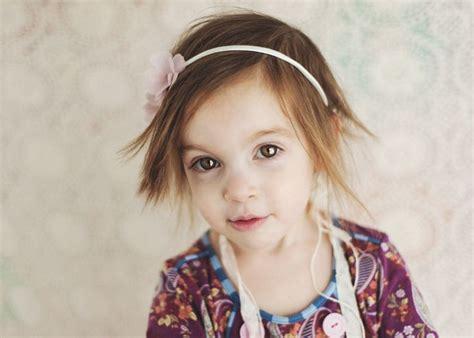 15 best cute little girl hair images on pinterest hair