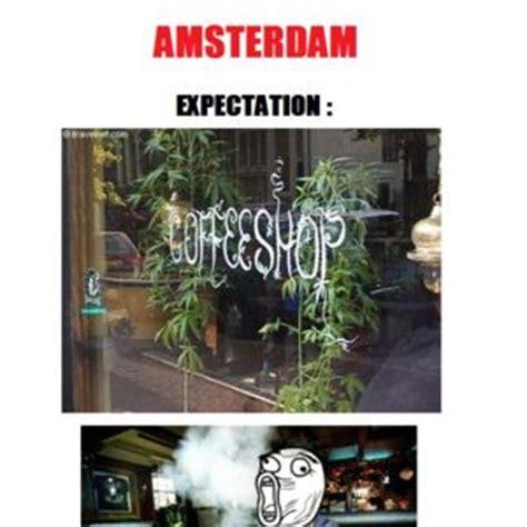 Amsterdam Memes - meme center larrygoulade profile