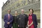 Eurohistory: July 2012