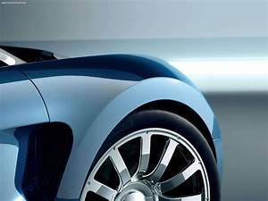 Bugatti EB 164 Veyron 2004 Picture 11 Of 15 800x600