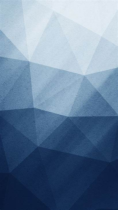 Texture Pattern Abstract Background Polygon Iphone Wallpapers