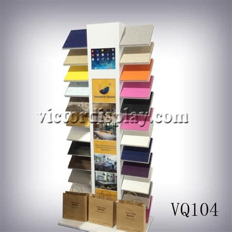 1000 images about quartz display rack on