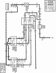 1992 Ford F700 Wiring Diagram