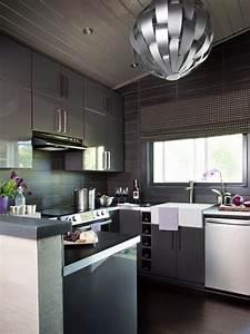 modern kitchen designs photo gallery contemporary kitchen ideas 1276