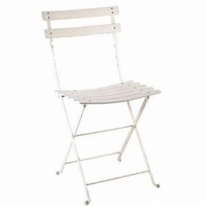 Chaise De Jardin Blanche : solutions tech prod catalogue location chaise chaise ~ Dailycaller-alerts.com Idées de Décoration