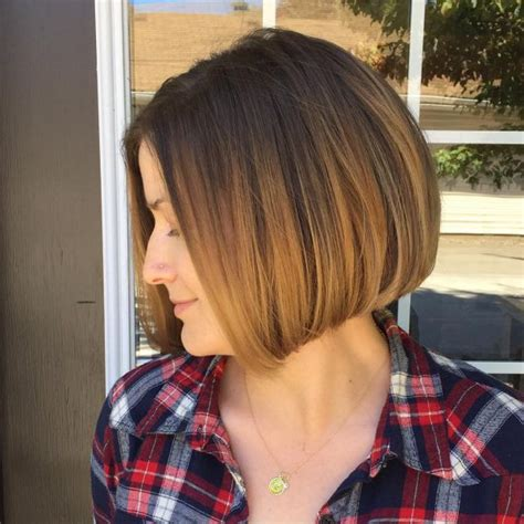 kurze haare stylen frau 2016 kurze haare stylen und trends f 252 r frauen