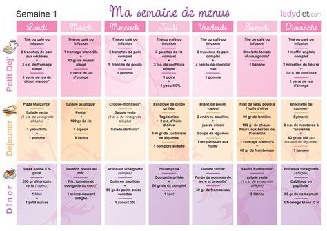 livre de cuisine gratuit pdf pâques antonyme de régime le régime selon nono