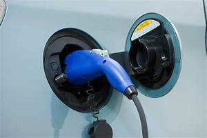 2012  Full Year  Sweden  Best-selling Electric Cars  U0026 Plug-in Hybrid Models