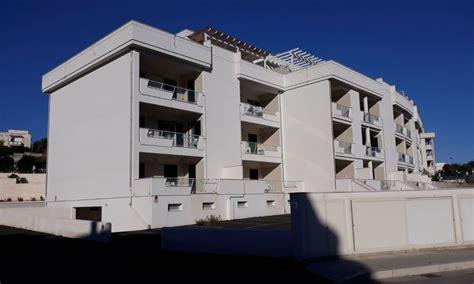 Appartamenti Gargano Agosto by Appartamenti Rotonda Sul Mare Vieste Appartamenti
