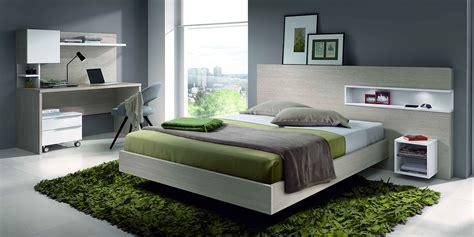fotos de dormitorios de estilo moderno de renova interiors dormitorios modernos ideas de dormitorios modernos