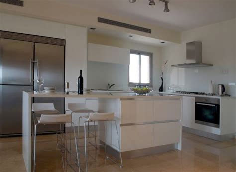 cost of kitchen island how to calculate the cost for installing a kitchen island