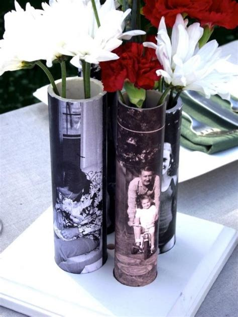 mothers day personalized diy vase shelterness