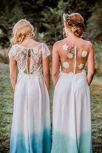 tie dye wedding dresses for sale eilag With tie dye wedding dresses for sale