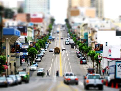 san francisco street wallpaper gallery