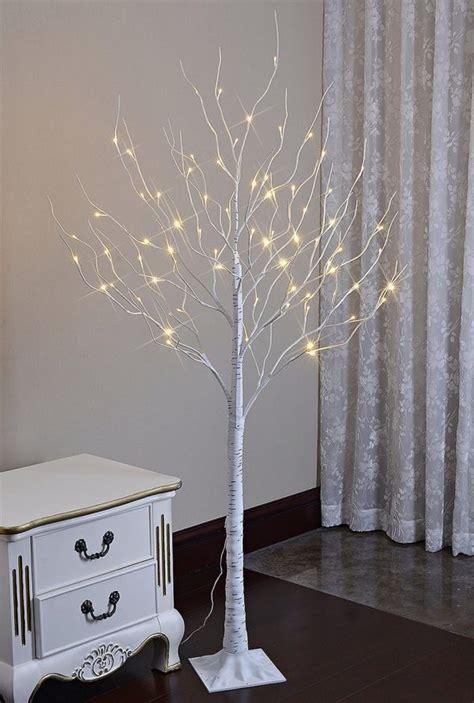 christmas home decor items     ready
