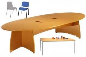 mobilier bureau discount accueil mobilier de bureau discount burostock