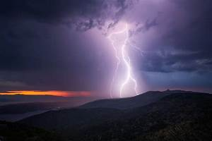 Recent events | Severe Weather Europe  Weather