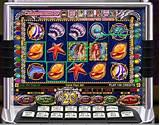 maquinas tragamonedas de casino gratis