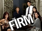 the firm tv series - Bing images | Tv series, Actress ...