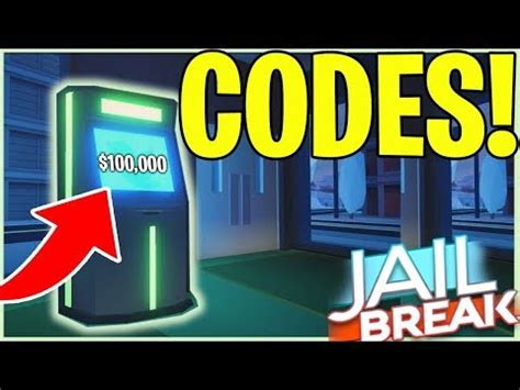 full  roblox      codes