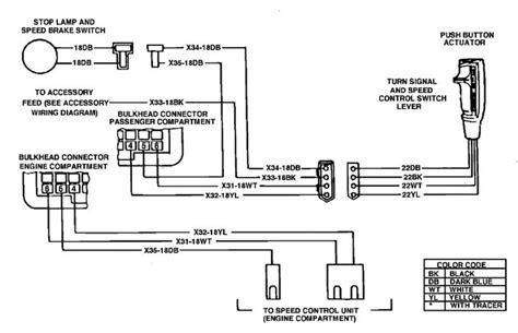1984 Dodge Wiper Wiring Diagram by Dodg Ram Engine Diagram 1984 W150 Downloaddescargar