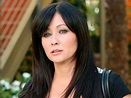 Shannen Doherty Opens Up About Her 10-Hour Surgery And ...