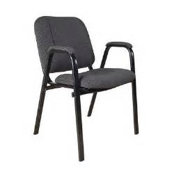 stack chair with arms gray sam s club