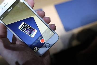 Iphone Apple Phone Mac Ever Ipod App