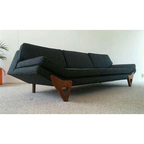 ideas modern sofa designs pinterest mid