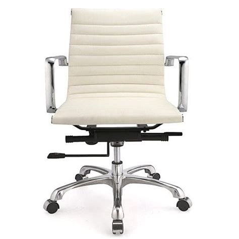 eames stool knock eames knock office chair