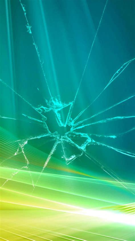 Download broken glass live wallpaper apk 1.0 for android. Free Broken iPhone Backgrounds   PixelsTalk.Net