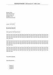 Ikk Classic Rechnung Einreichen Adresse : briefvorlage schweiz sichtfenster links rechts muster ~ Themetempest.com Abrechnung