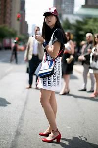 6 Incredible Ways To Wear Block Heels Stylishly | Aelida