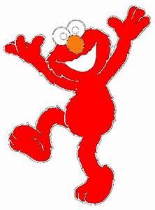 Potty Elmo Elmo Clip Art Clipartion Com