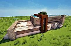 Images for minecraft maison moderne xroach 7patterndesign60.ga