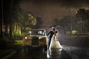 top 20 wedding photographers in chicago With famous wedding photographers