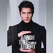 True Legend 101 - 郭富城(Aaron Kwok) - 专辑 - 网易云音乐
