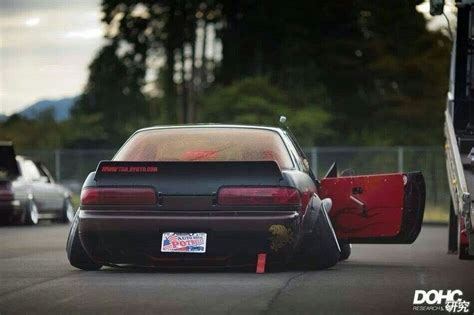 uhhhh  coupe cambered  cambergang stanced cars
