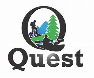 Quest Logo | Turner Valley