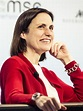 Fiona Hill (presidential advisor) - Wikipedia