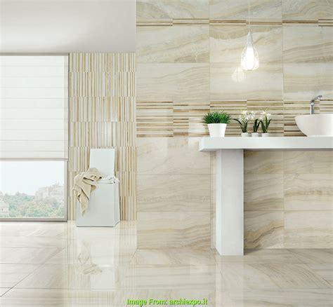 bagni in gres porcellanato dolce bagno in gres porcellanato effetto marmo bagno idee