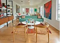 small apartment decorating 10 Things Nobody Tells You About Decorating A Tiny ...